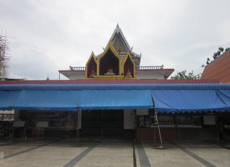 http://www.songklapra.com/pra03092011/kuy3092011_2.jpg