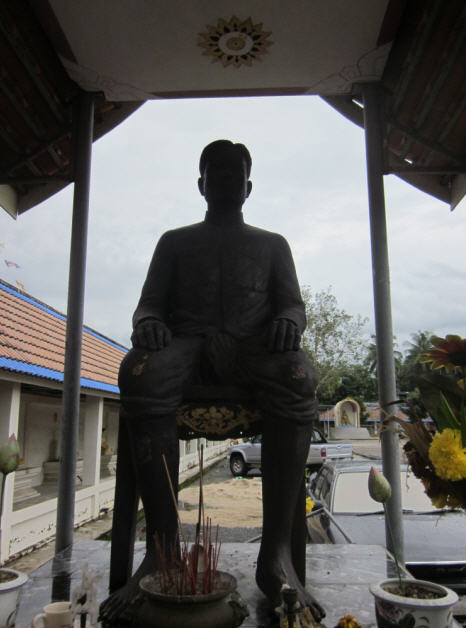 http://www.songklapra.com/pra03092011/kuy3092011_6.jpg