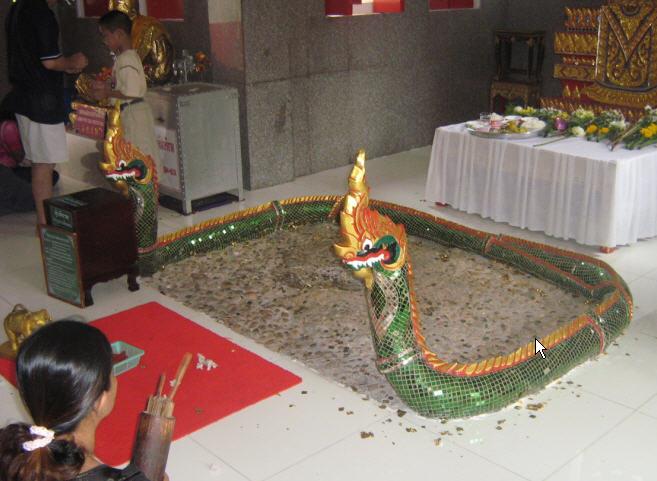 http://www.songklapra.com/prako14032012/15.jpg