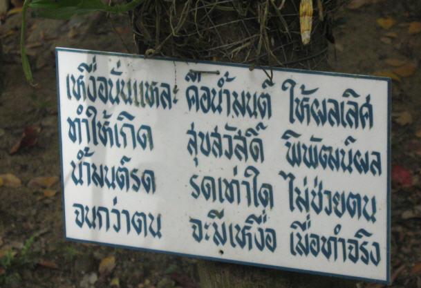 http://www.songklapra.com/prako14032012/30.jpg