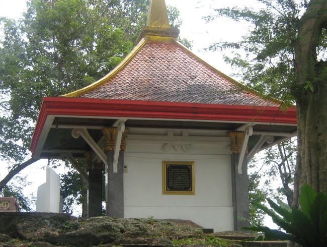 http://www.songklapra.com/prako14032012/5.jpg