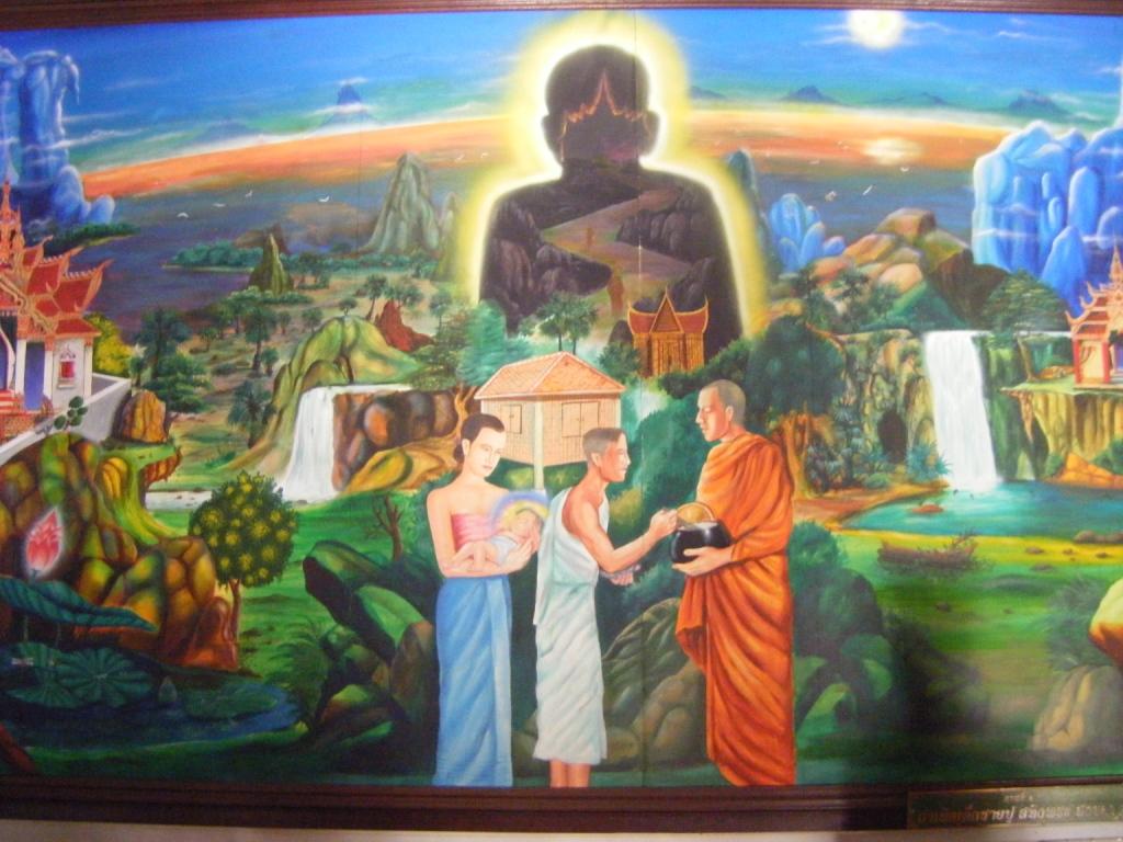 http://www.songklapra.com/prako140332012/1.jpg